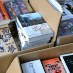 買取例:映画、野球関係の本@千葉県船橋市