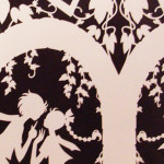 桜庭一樹『青年のための読書クラブ』―乙女魂のクロニクル