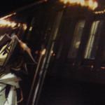 シャーマンキング完全版―愛にあふれた、真の完結