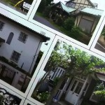 『東京高級住宅地探訪』