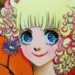 入荷情報:70年代少女コミック、千明初美傑作集、他