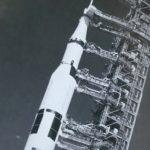 入荷情報:『月面に立った男 ある宇宙飛行士の回想』
