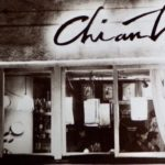 1960年、六本木。伝説のイタリアン・レストラン―野地秩嘉『キャンティ物語』