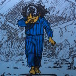 古本出張買取:コミック、大友克洋、文庫、単行本など@千葉県市川市